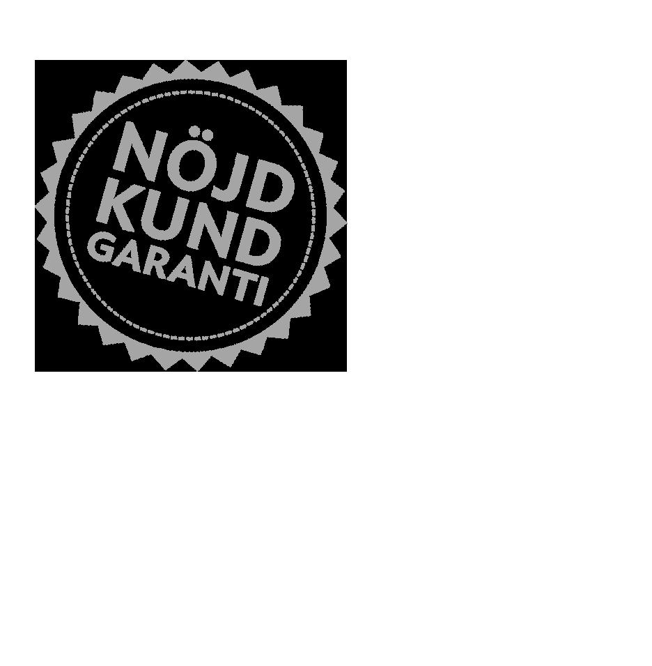 http://www.lokalstadservice.se/wp-content/uploads/2016/03/nojd-kund-garanti.png